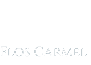 Flos Carmeli