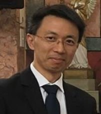 Emerson Takase
