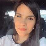 Gabriela Cavalcanti