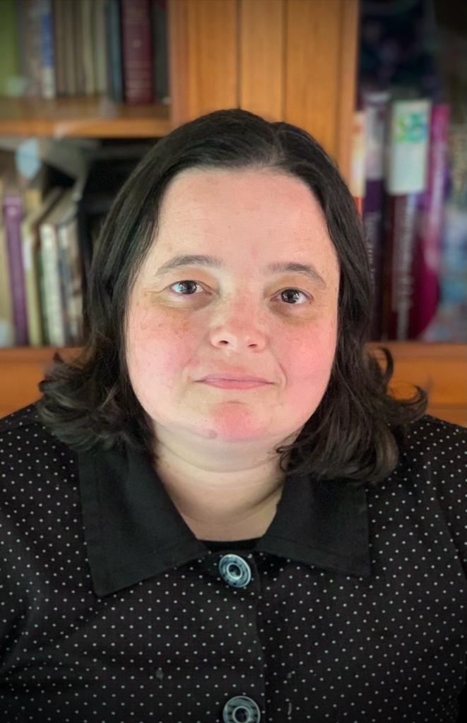 Laura Palma
