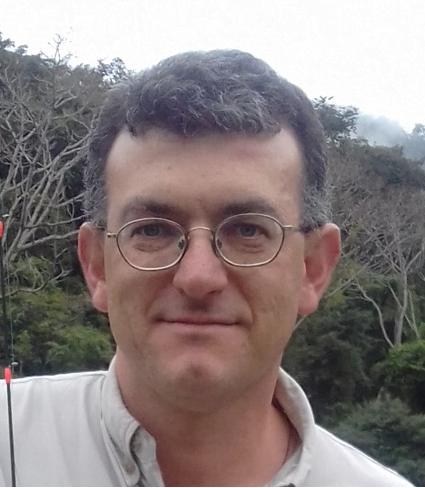 Fabio Vanini