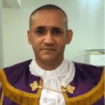 Pe. Jacinto Oliveira